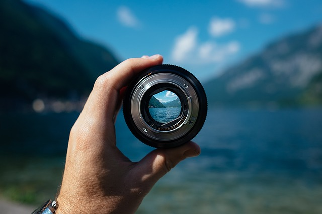 Useful Resources for Photographers