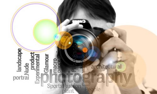 17 Popular Types Of Photography To Make Money With Your Camera