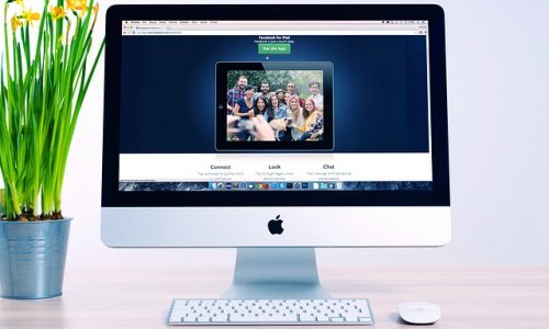 6 Proven Reasons You Need a Photography Website