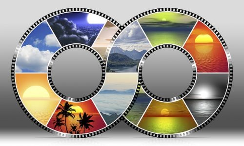 How to Sell Your Photos Online, Choose the Best Option for You