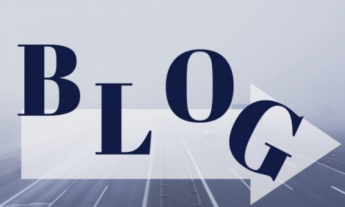 Write Your First Photography Blog Post With Confidence